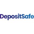 DepositSafe logo