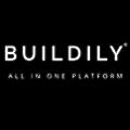 Buildily logo