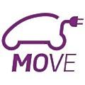 MOVE Mobility logo