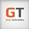 Guru Technolabs logo