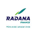 Radana Finance logo