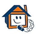 MutuiOnline logo