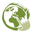 Let's Donation logo