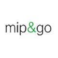 mip&go logo