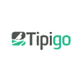 Tipigo logo