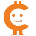Crymbo logo