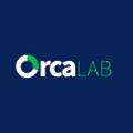 Orcalab logo