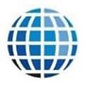 Surecomp logo
