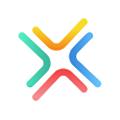 EquityX logo