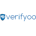 Verifyoo logo