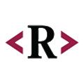Robonomist logo