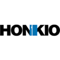 Honkio logo