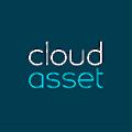 CloudAsset