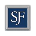 SFJ Pharmaceuticals