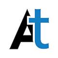Adaptable Tools logo