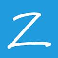 Inzura logo