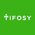 Tifosy