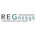 REGnosys logo