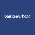 Association of Austrian Banks and Bankers logo