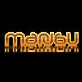 Manubu