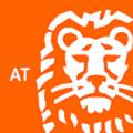 ING Austria logo