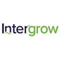 Intergrow logo