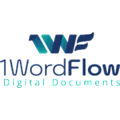 WordFlow logo