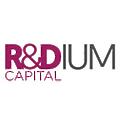 Radium Capital logo