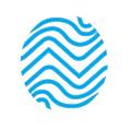 Investfit logo