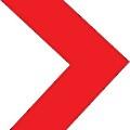 EdgeRed logo