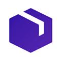 BloxTax logo