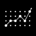 Deep Trading logo