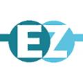 EZcount logo