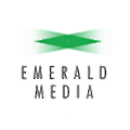 Emerald Media Advisors logo