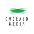 Emerald Media Advisors