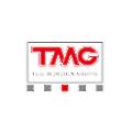 Tele München Group