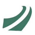 Borealis Maritime logo