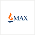 Max Group logo