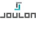 Joulon logo