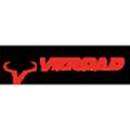 Verdad Resources