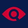 OCREX logo