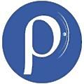 Planckly logo