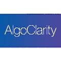 AlgoClarity logo