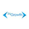 SqGrowth logo