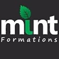 Mint Formations
