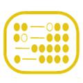 Mailcoding logo