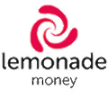 Lemonade Money