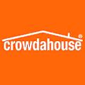 Crowdahouse logo