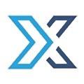 Xceptor logo