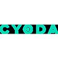 Cyoda logo